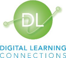 Digital Learning Connections icon